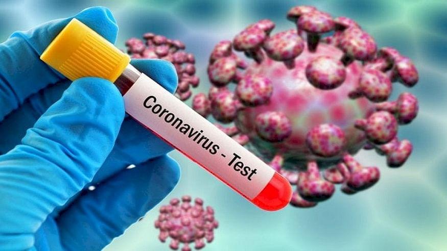 देश में हजारों की संख्या में कोरोना संक्रमितों का मिलना जारी, 24 घंटे में 30,548 नए केस, 435 लोगों की गई जान
