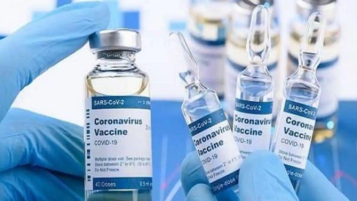 इन वैक्सीन से खत्म जाएगा कोरोना? लेकिन अपनाने होंगे ये स्वास्थ्य उपाय