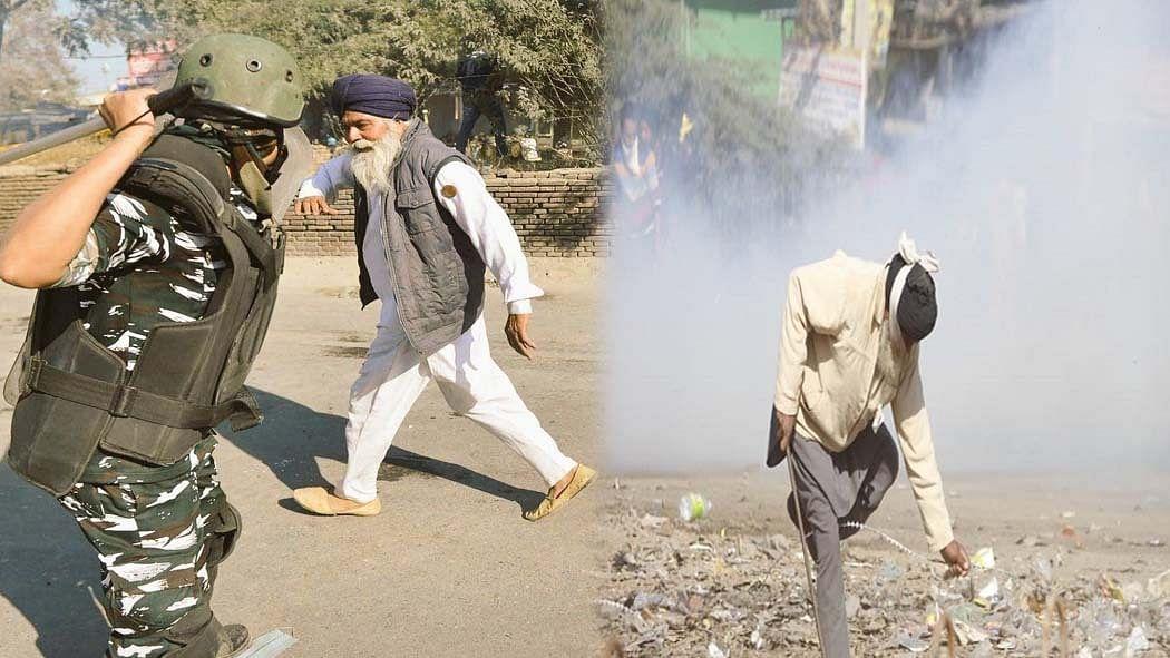नवजीवन बुलेटिन: किसानों पर ज्यादती को लेकर राहुल-प्रियंका ने PM को घेरा और J&K डीडीसी चुनाव के लिए वोटिंग जारी