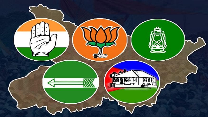 बिहार चुनाव रिजल्ट: हिलसा में सिर्फ 12 वोटों से बदल गया नतीजा, इन सीटों पर रही करीबी लड़ाई