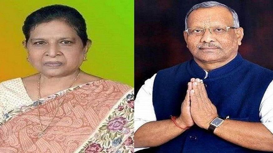 बिहार: BJP के ये दो नेता लेंगे डिप्टी सीएम पद की शपथ! जानें किसे मिल सकती है नीतीश कैबिनेट में जगह