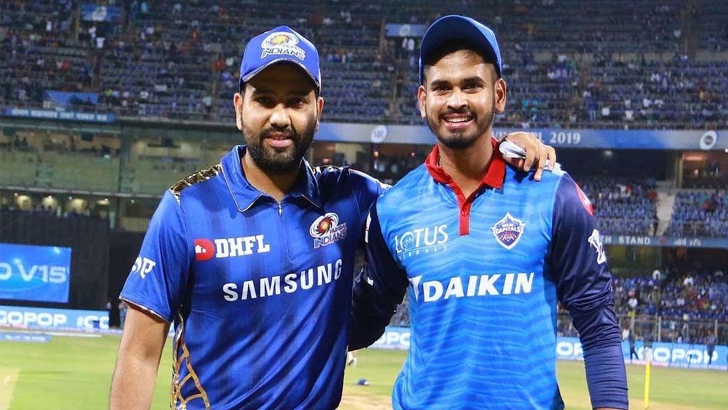 खेल की 5 बड़ी खबरें: IPL 13 क्वालीफायर 1 में दिल्ली-मुंबई की भिड़ंत और इस खिलाड़ी ने की रिटायरमेंट की घोषणा