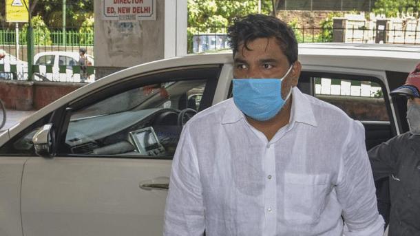 दिल्ली हिंसा: ताहिर हुसैन को बड़ी राहत, पार्षद पद से हटाने के आदेश पर हाईकोर्ट की रोक