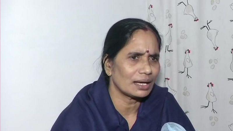 निर्भया कांड के 8 साल पूरे: पीड़िता की मां बोली- सिस्टम और सरकार जब जिम्मेदारी से काम करेगा तभी अपराध रुकेंगे