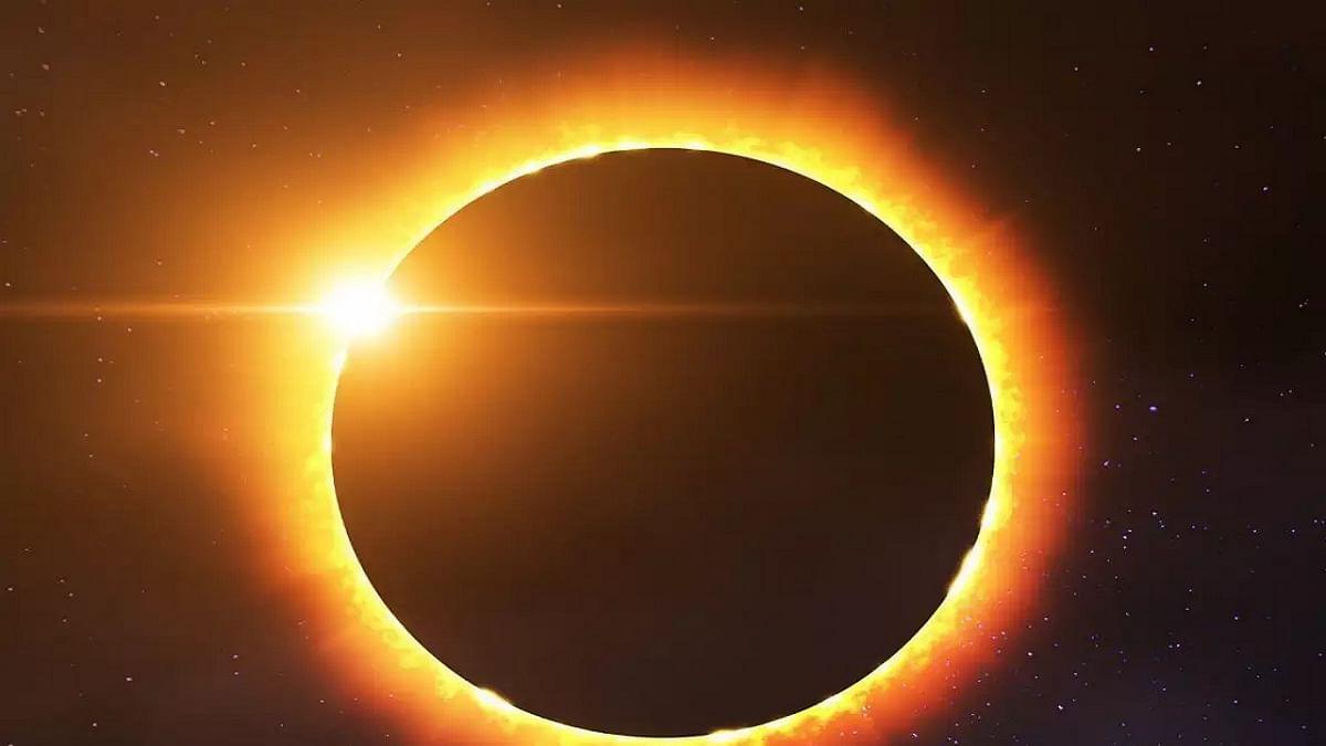 वीडियो: साल 2021 में लगेंगे कितने सूर्य और चंद्र ग्रहण? जानें किन देशों पर रहेगा इसका असर