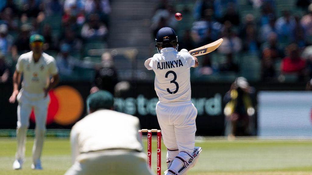 खेल की 5 बड़ी खबरें: सिडनी टेस्ट से पहले टीम इंडिया को झटका और टेस्ट रैंकिंग में रहाणे ने लगाई लंबी छलांग