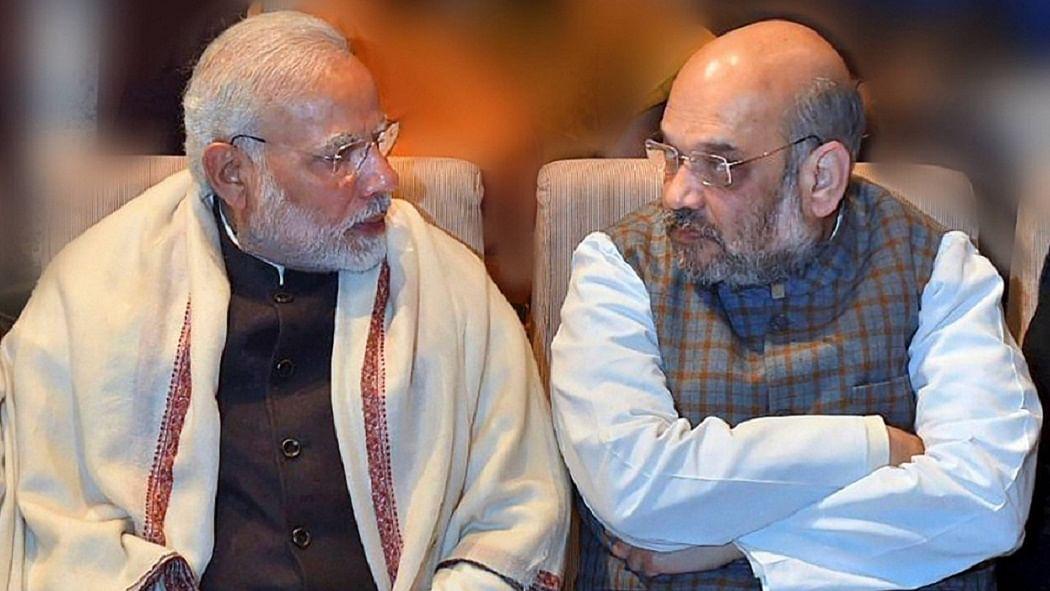 सत्ता में आने के बाद सारे वादे भूले PM! मोदी सरकार ने कैसे देश की अर्थव्यवस्था को किया बर्बाद, कांग्रेस ने बताया