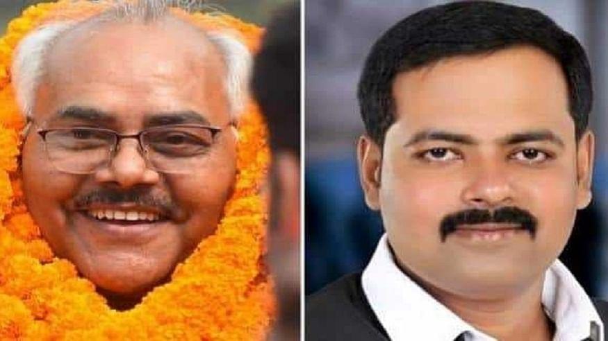 विधान परिषद चुनाव: पीएम मोदी के संसदीय क्षेत्र बनारस में BJP को बड़ा झटका, दो सीटों पर करारी हार, सपा का कब्जा