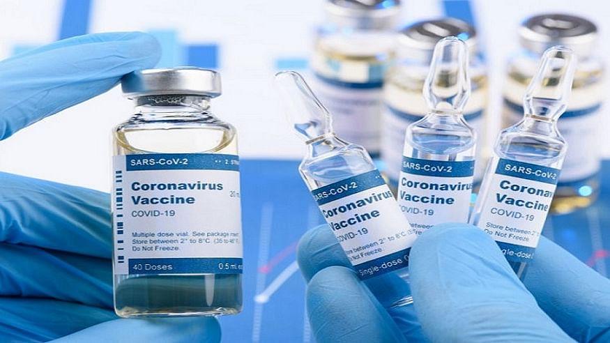 उत्तराखंड सरकार का बड़ा ऐलान, बताया- पहले चरण में राज्य में किसे फ्री में देगी कोरोना वैक्सीन