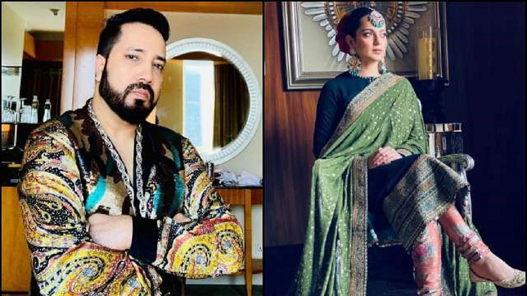 सिनेजीवन: अक्षय खन्ना की फिल्म 'सब कुशल मंगल' का ट्रेलर रिलीज और मीका ने कंगना को दी इस नेक काम की सलाह