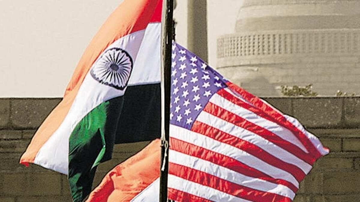 अर्थ जगत की 5 बड़ी खबरें: अमेरिका का हैरान करने वाला कदम, भारत को डाला इस लिस्ट में और नए साल से कार और बाइक होंगी महंगी