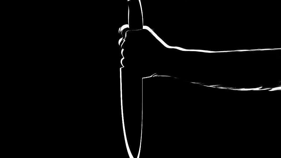 बिहार में शख्स ने पत्नी और 5 बच्चों पर धारदार हथियार से किया वार, 4 की गई जान