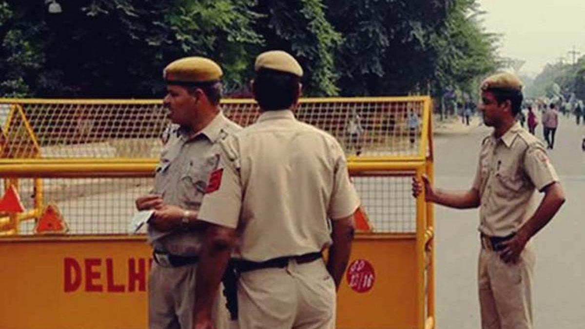 नए साल को लेकर ड्रग तस्कर हुए अधिक सक्रिय, दिल्ली पुलिस चौकन्नी