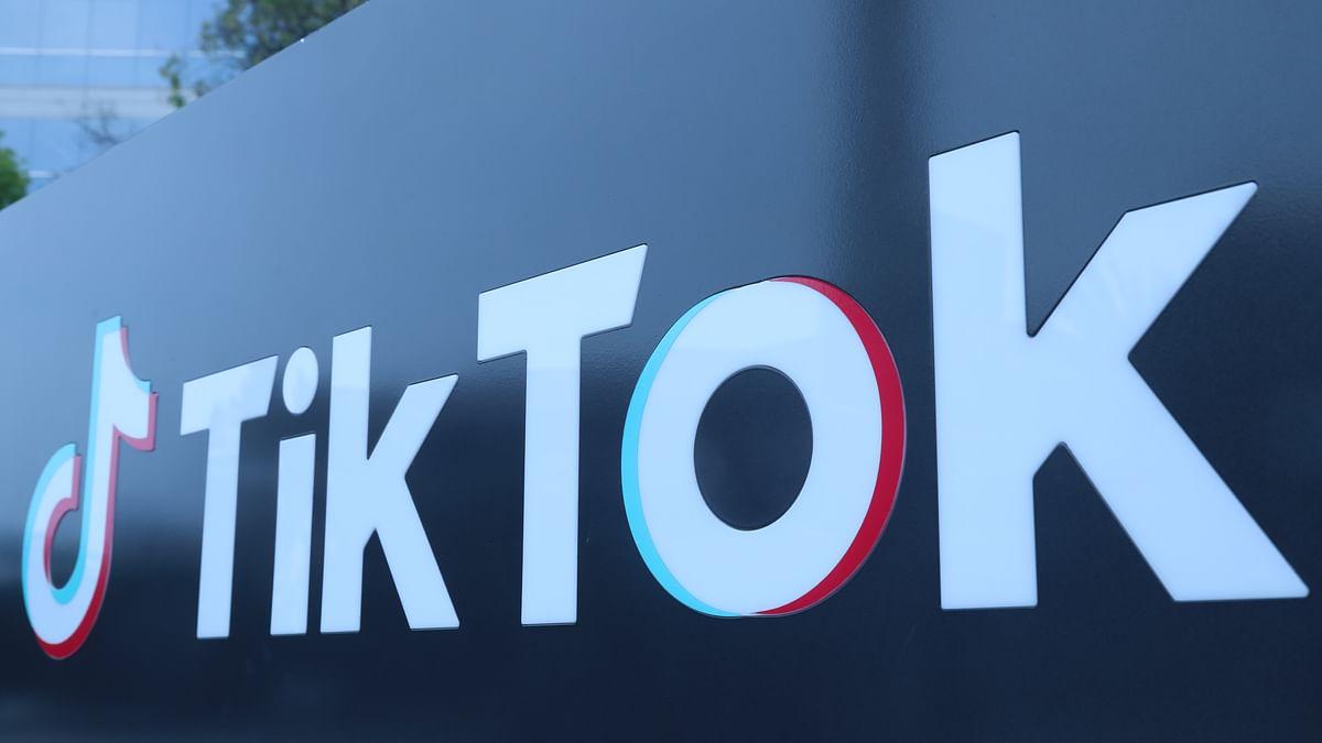 अर्थ जगत की 5 बड़ी खबरें: TikTok में लंबे वीडियो पर चल रही टेस्टिंग और भारत में नवंबर में सर्विस सेक्टर रिकवरी कमजोर