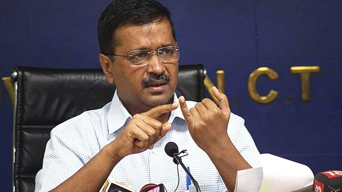 दिल्ली में कोरोना के मोर्चे पर कैसे हैं हालात, तीसरी लहर पर पाया गया काबू? महामारी को लेकर केजरीवाल ने किए ये दावे