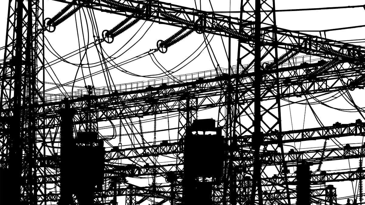 मध्य प्रदेश की जनता को अब बिजली का झटका, कमलनाथ बोले- शिवराज सरकार ने जनता के साथ किया बड़ा धोखा