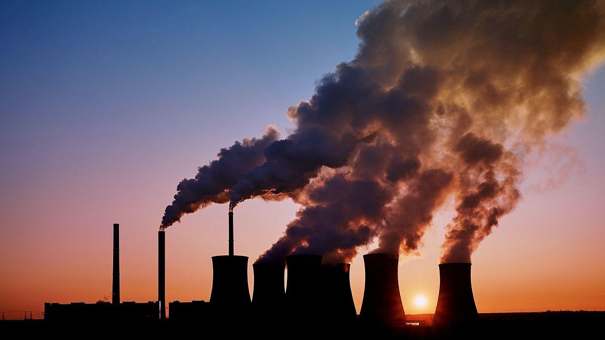मुक्त व्यापार के कारण गहरा हुआ जलवायु परिवर्तन संकट, एक देश के कारण दूसरे देश में हो रहा उत्सर्जन