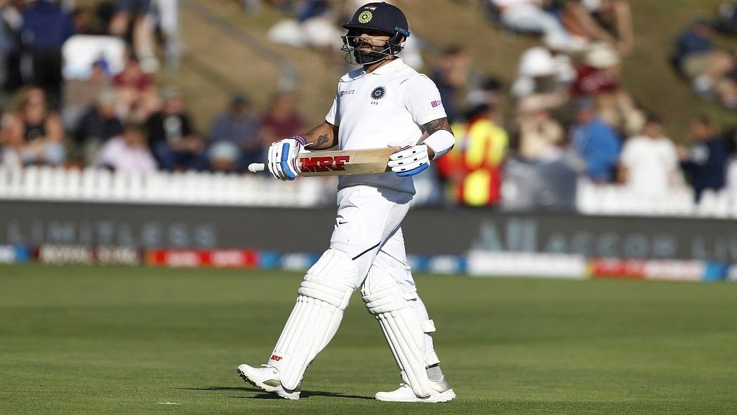 खेल की 5 बड़ी खबरें: दशक के सबसे बड़े खिलाड़ी समेत कोहली ने झटके ये अवॉर्ड और भारत के गेंदबाजी आक्रमण को बड़ा झटका!