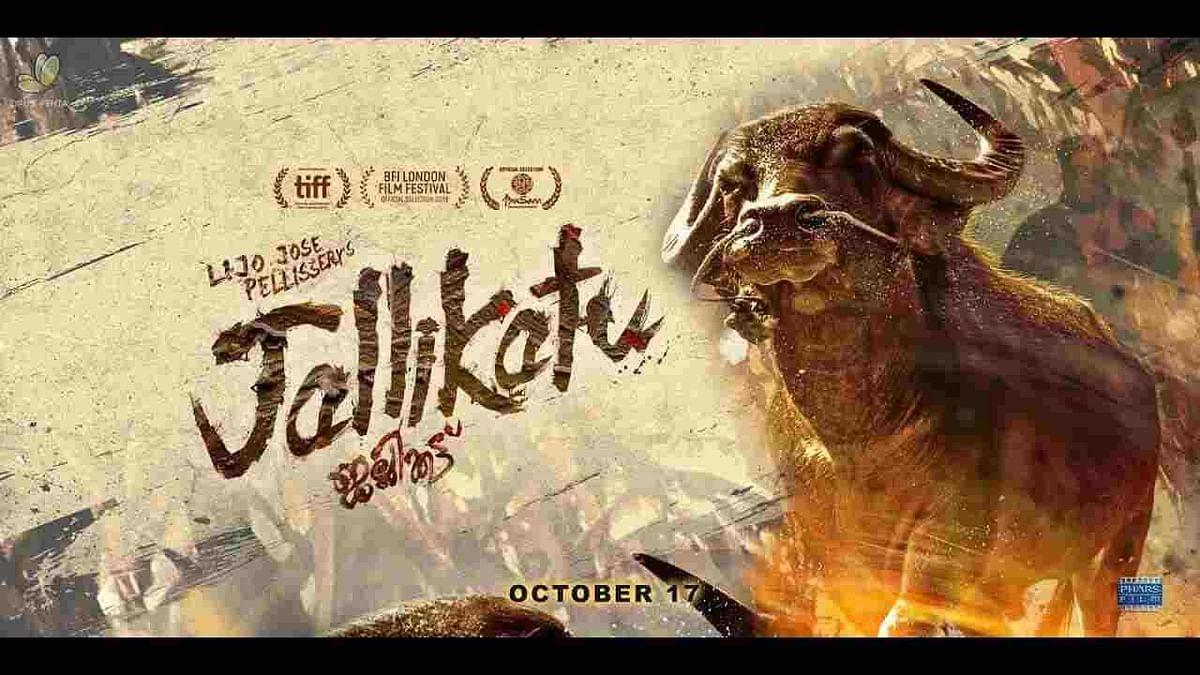 मलयालम फिल्म 'जल्लीकट्टू' से ऑस्कर की आस, लेकिन टीम के पास तो लॉस एजेंल्स जाने तक के पैसे नहीं हैं पास!
