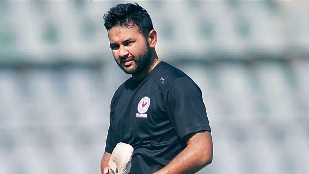 खेल की 5 बड़ी खबरें: विकेटकीपर-बल्लेबाज पार्थिव पटेल ने क्रिकेट को कहा अलविदा और टीम इंडिया पर फिर लगा जुर्माना