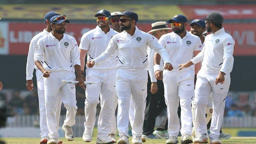 खेल की 5 बड़ी खबरें: पहले टेस्ट के लिए टीम इंडिया की प्लेइंग XI का ऐलान, भारत ने AFC एशियन कप की मेजबानी की लगाई बोली