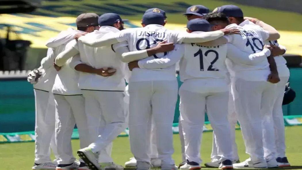 खेल की 5 बड़ी खबरें: मेलबर्न टेस्ट के लिए भारतीय टीम का ऐलान और रद्द हुए फीफा अंडर-17 और अंडर-20 विश्व कप