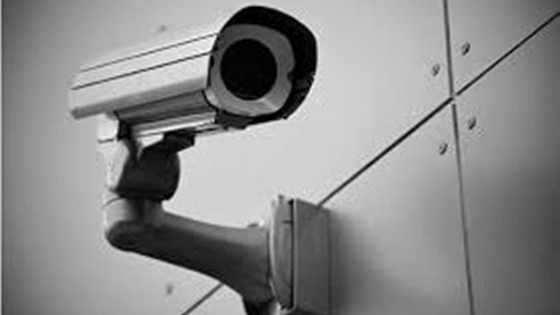 हिरासत में न हो कैदी पर टॉर्चर, सुप्रीम कोर्ट ने कहा- CBI, NIA, ED के दफ्तरों में लगाएं नाइट विजन वाले सीसीटीवी कैमरे