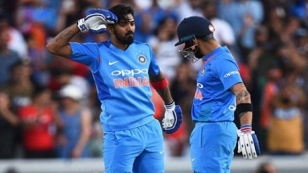 खेल की 5 बड़ी खबरें: T20 रैंकिंग के टॉप 10 में कोहली-राहुल और बॉक्सिंग डे टेस्ट से बाहर हुए ये खिलाड़ी