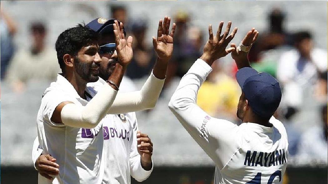 खेल की 5 बड़ी खबरें: मेलबर्न टेस्ट के पहले दिन अच्छी स्थिति में भारत और AIFF के नए चुनाव को लेकर SC में याचिका दायर