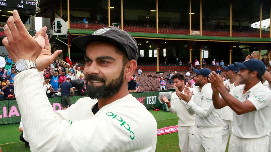 खेल की 5 बड़ी खबरें: ICC टेस्ट चैम्पियनशिप में दूसरे स्थान पर कायम भारत और AUS टेस्ट टीम में लौटा ये धुरंधर