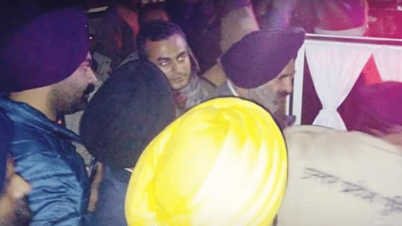 बरेली में 'बिना वजह गिरफ्तार' किए गए अकाली दल के नेता सिरसा, हाई वोल्टेज ड्रामा के बाद हुए रिहा