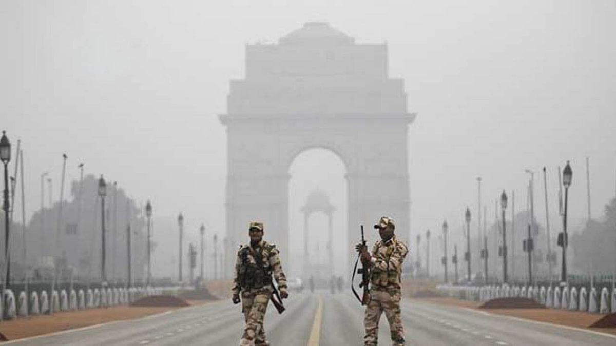 आज घर से निकलने से पहले हो जाएं सावधान, दिल्ली में कई रास्ते बंद और डायवर्ट, यहां से जाना है मना