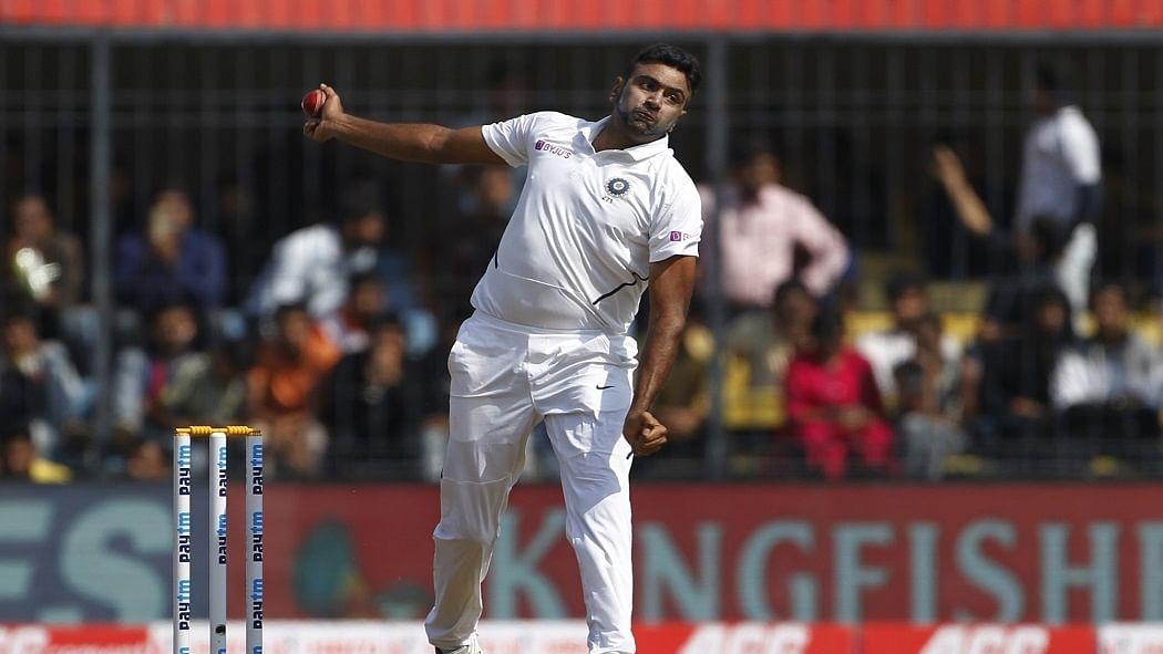खेल की 5 बड़ी खबरें: होटल में चेक इन से पहले टीम इंडिया का होगा कोरोना टेस्ट और पहले टेस्ट में इन खिलाड़ियों को मिलेगा मौका?