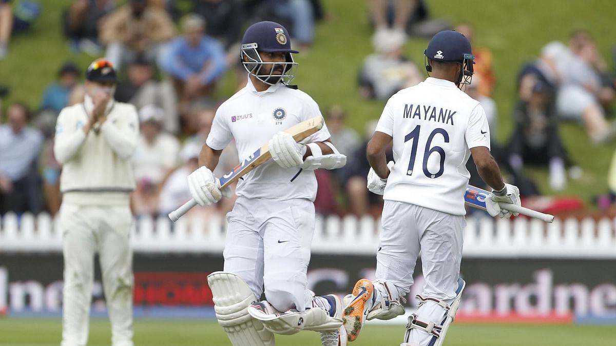 खेल की 5 बड़ी खबरें: आस्ट्रेलिया की नई चुनौती के लिए तैयार भारत और टेस्ट मैच देखने आया दर्शक निकला कोरोना पॉजिटिव