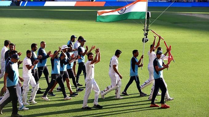 ऑस्ट्रेलिया में इतिहास रचने के बाद इंग्लैंड के खिलाफ टीम इंडिया का ऐलान, कोहली के साथ ईशांत-हार्दिक की भी वापसी