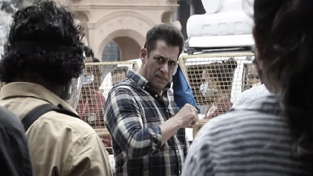 फोटो: Salman Khan Films