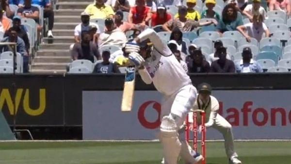 ब्रिस्बेन टेस्ट: छोटे से टेस्ट करियर में शुभमन गिल ने बनाए कई रिकॉर्ड, इस बार की सुनील गावस्कर की बराबरी
