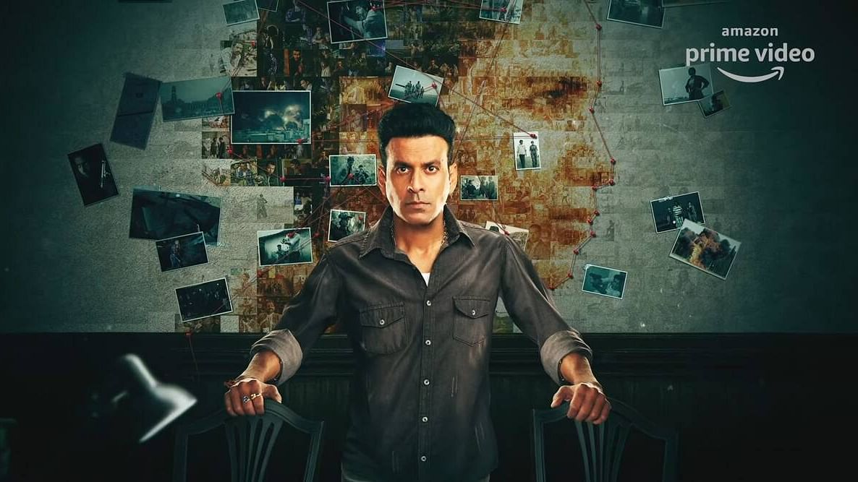 सिनेजीवन: 'द फेमिली मैन' का नया सीजन इस दिन होगा रिलीज! और क्राइम ब्रांच ने कपिल शर्मा को भेजा समन, जानें कारण?
