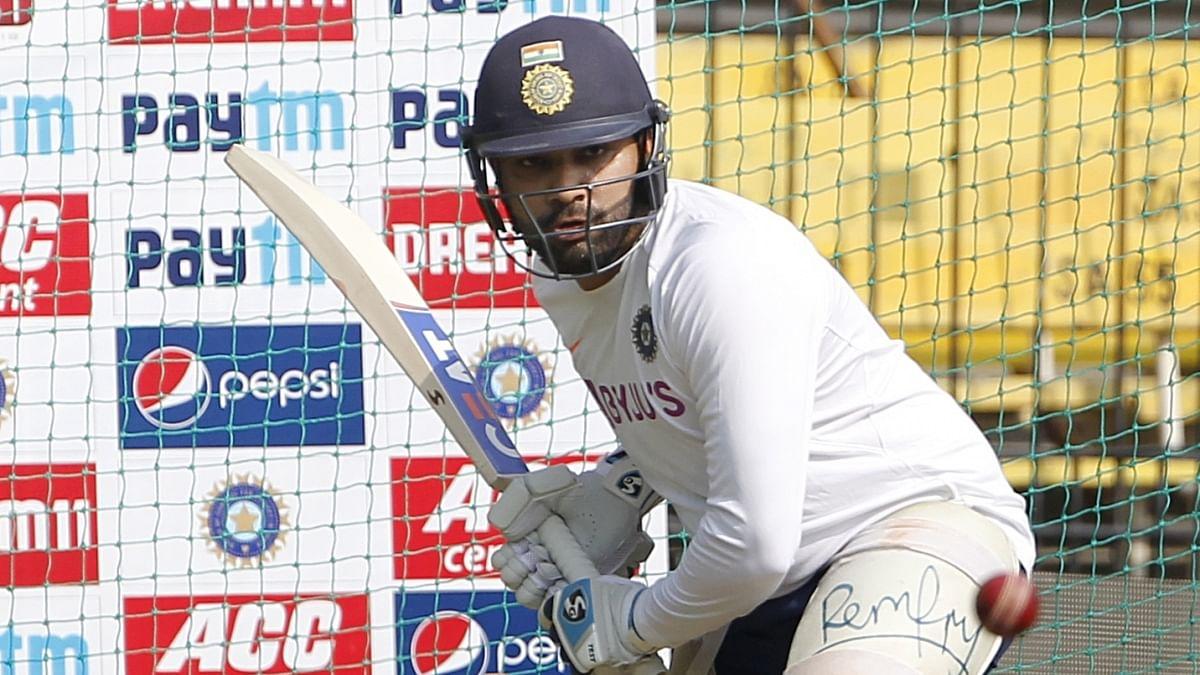 जांच के घेरे में टीम इंडिया के 5 बड़े खिलाड़ी, जानें रोहित शर्मा, गिल, पंत तीसरे टेस्ट मैच में खेल पाएंगे या नहीं