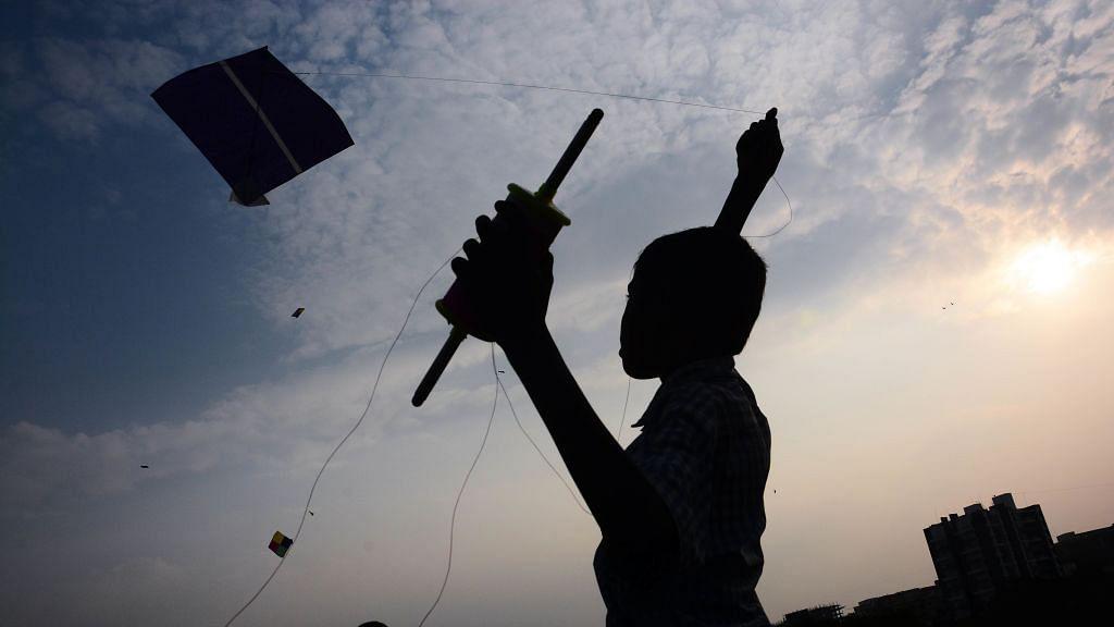 मकर संक्रांति पर PM मोदी, राहुल-प्रियंका ने दी शुभकामनाएं, राहुल बोले- किसान, मजदूरों के लिए विशेष प्रार्थनाएं