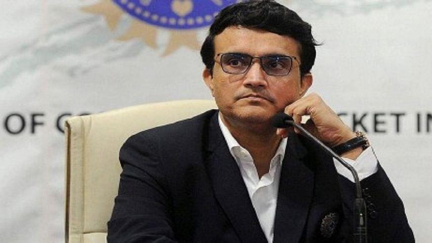 खेल की 5 बड़ी खबरें: BCCI ने भारतीय टीम मैनेजमेंट से जताई नाराजगी और गांगुली ने पिंक बॉल टेस्ट को लेकर दिया बयान