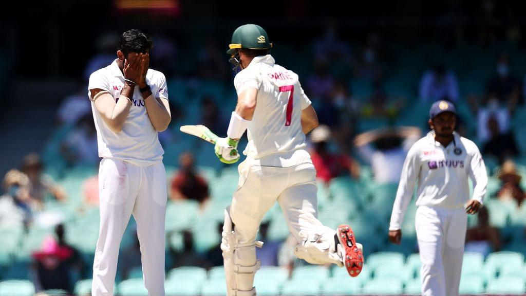 खेल की 5 बड़ी खबरें: टेस्ट रैंकिंग में कोहली-रहाणे को नुकसान और ब्रिस्बेन टेस्ट से पहले मुश्किल में फंसी टीम इंडिया!