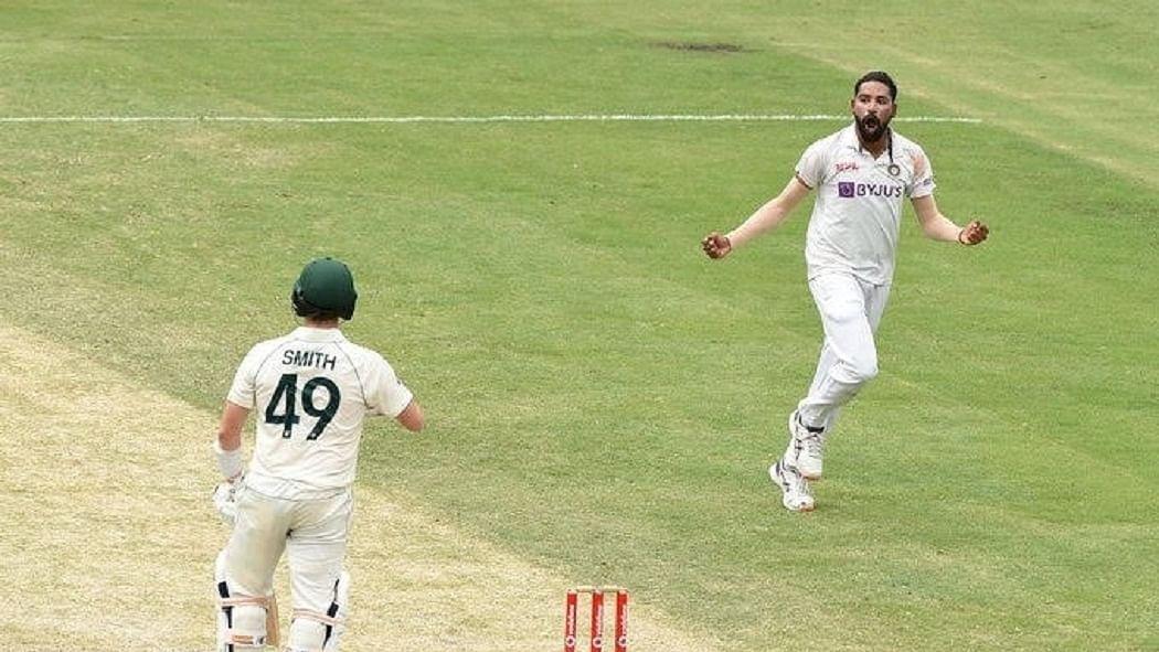 खेल की 5 बड़ी खबरें: ब्रिस्बेन फतह करना टीम इंडिया के लिए नहीं होगा आसान! और सहवाग ने सिराज की तारीफ में पढ़े कसीदे
