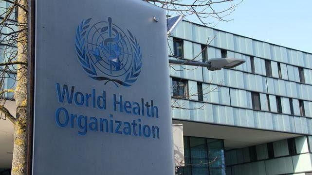 चीन की दादागिरी! कोविड परीक्षण में विफल होने पर WHO के 2 सदस्यों को वुहान जाने से रोका