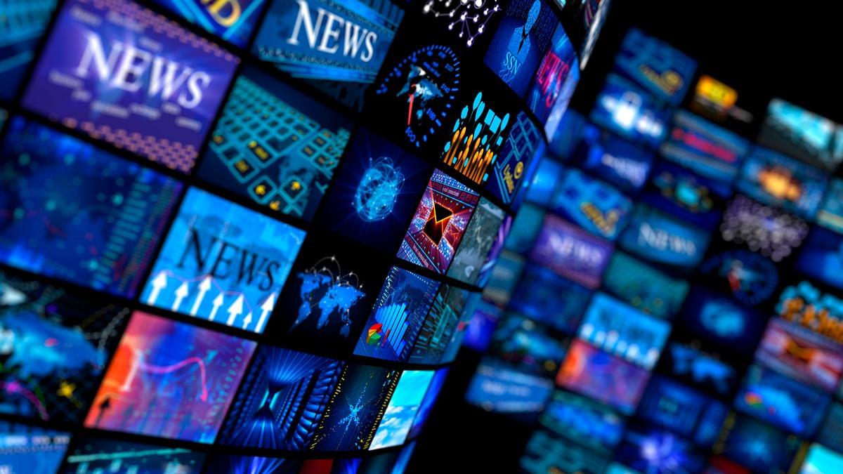 खरी-खरी: रिपब्लिक टीवी ही नहीं, पूरे गोदी मीडिया के गोरखधंधे की जांच हो