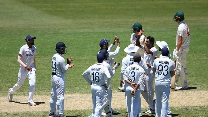 अंतिम टेस्ट को लेकर बड़ी खबर, भारतीय टीम ने  लिखित में मांगी गारंटी! जानें कहां खेला जाएगा मैच