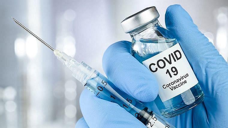 कोरोना वैक्सीनेशन को लेकर बड़ी खबर, 12 जनवरी से पूरे देश में टीकाकरण शुरू होने की संभावना