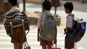दिल्ली: पेरेंट्स की मंजूरी के बाद ही बच्चे जा पाएंगे स्कूल, देशभर में नवोदय विद्यालय की भी रिओपनिंग, जानिए पूरा शेड्यूल