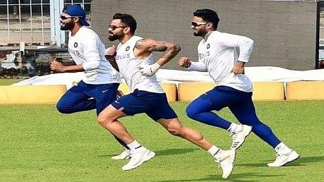 विराट कोहली के बाद ये धाकड़ बल्लेबाज बनेगा टीम इंडिया का कप्तान? युवराज ने बताया क्यों उसे ही मिलना चाहिए टीम का कमान