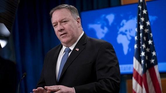 दुनिया की 5 बड़ी खबरें: बाइडेन के राष्ट्रपति बनते ही चीन ने अमेरिका के खिलाफ उठाया बड़ा कदम और पाकिस्तान में आतंकी हमला